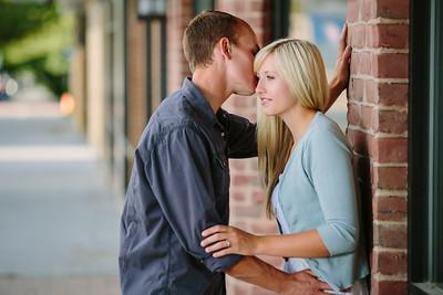 Engagements-3