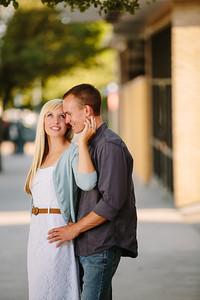 Engagements-44