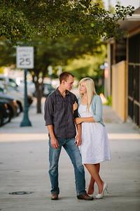 Engagements-32