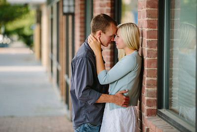 Engagements-7