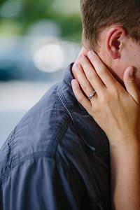 Engagements-9
