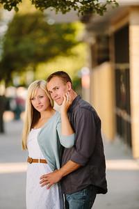 Engagements-45