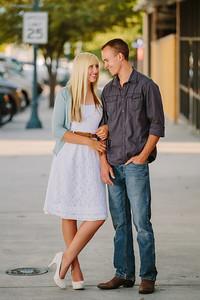 Engagements-17
