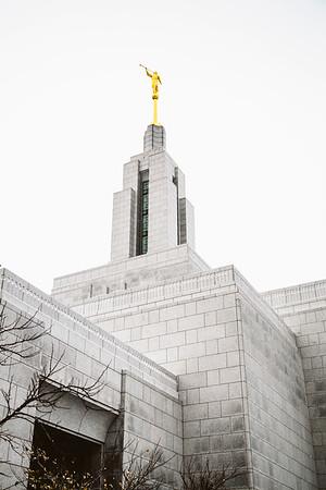 Temple-011
