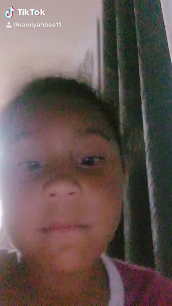 """[{""""rParams"""":""""2867200,{720, 1280}"""",""""appRecord"""":""""1"""",""""videoIndex"""":""""1"""",""""userDevice"""":""""iPhone8,2"""",""""userSystem"""":""""12.1.2""""}]"""