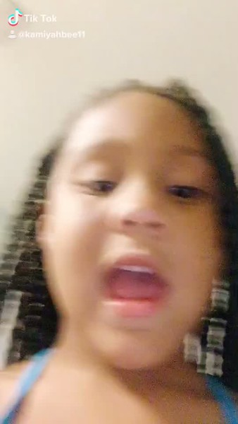 """[{""""appRecord"""":""""1"""",""""videoIndex"""":""""1"""",""""userDevice"""":""""iPhone8,2"""",""""userSystem"""":""""11.4.1""""}]"""
