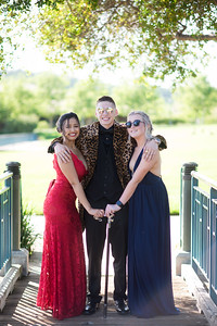 K&S Senior Ball 2017-24