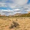 johnson rd canyon   sma   21
