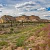 johnson rd canyon   a sm  25