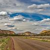 johnson rd canyon sm  a   24