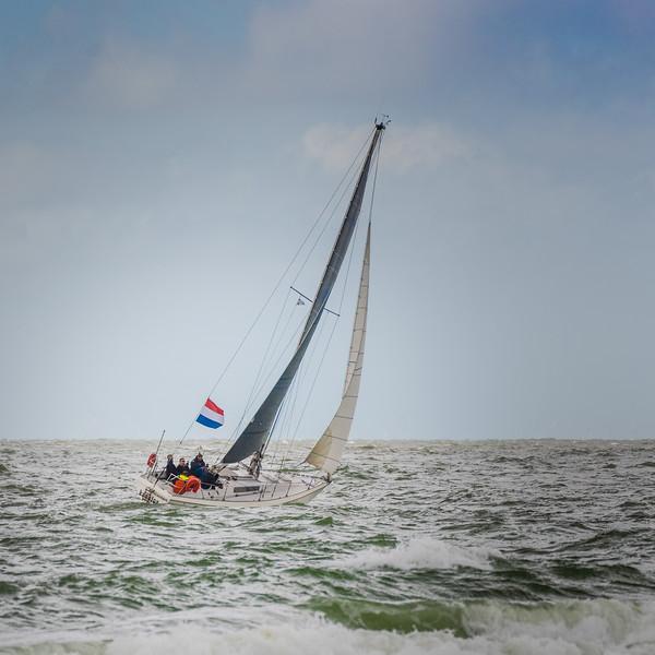 Kanaloa - 22-08-2020