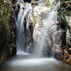 อุทยานแห่งชาติเฉลิมรัตนโกสินทร์ ถ้ำธารลอด กาญจนบุรี