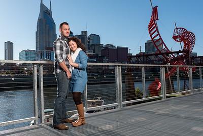 Nashville Wedding Photographers-4