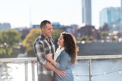 Nashville Wedding Photographers-9