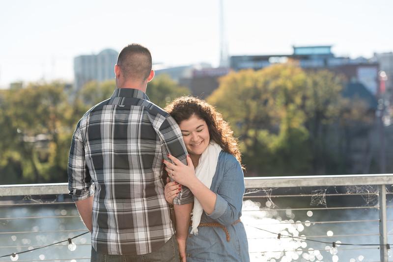Nashville Wedding Photographers-10