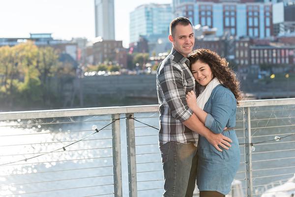 Nashville Wedding Photographers-7