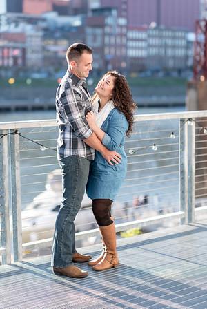 Nashville Wedding Photographers-6