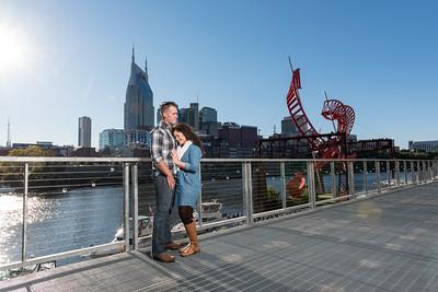 Nashville Wedding Photographers-1