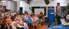 KCA_MeetING_SSP-0026