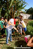 kid_farmING_SSP-0050