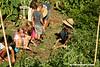 kid_farmING_SSP-0017