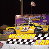 Kankakee County Speedway : 26 galleries with 1103 photos