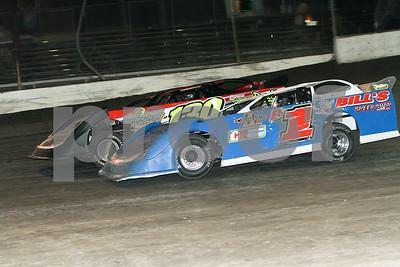 Kankakee Speedway S-N'16