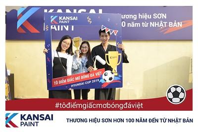 Kansai-Paint-To-Diem-Giac-Mo-Bong-Da-Viet-activation-instant-print-photo-booth-chup-anh-in-hinh-lay-ngay-su-kien-tai-Ha-noi-Photobooth-Hanoi-WefieBox-photobooth-vietnam-38