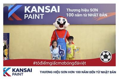 Kansai-Paint-To-Diem-Giac-Mo-Bong-Da-Viet-activation-instant-print-photo-booth-chup-anh-in-hinh-lay-ngay-su-kien-tai-Ha-noi-Photobooth-Hanoi-WefieBox-photobooth-vietnam-47