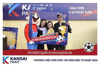 Kansai-Paint-To-Diem-Giac-Mo-Bong-Da-Viet-activation-instant-print-photo-booth-chup-anh-in-hinh-lay-ngay-su-kien-tai-Ha-noi-Photobooth-Hanoi-WefieBox-photobooth-vietnam-39