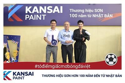 Kansai-Paint-To-Diem-Giac-Mo-Bong-Da-Viet-activation-instant-print-photo-booth-chup-anh-in-hinh-lay-ngay-su-kien-tai-Ha-noi-Photobooth-Hanoi-WefieBox-photobooth-vietnam-45