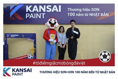 Kansai-Paint-To-Diem-Giac-Mo-Bong-Da-Viet-activation-instant-print-photo-booth-chup-anh-in-hinh-lay-ngay-su-kien-tai-Ha-noi-Photobooth-Hanoi-WefieBox-photobooth-vietnam-34