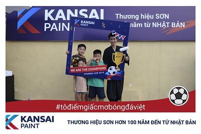 Kansai-Paint-To-Diem-Giac-Mo-Bong-Da-Viet-activation-instant-print-photo-booth-chup-anh-in-hinh-lay-ngay-su-kien-tai-Ha-noi-Photobooth-Hanoi-WefieBox-photobooth-vietnam-32