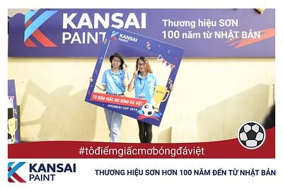 Kansai-Paint-To-Diem-Giac-Mo-Bong-Da-Viet-activation-instant-print-photo-booth-chup-anh-in-hinh-lay-ngay-su-kien-tai-Ha-noi-Photobooth-Hanoi-WefieBox-photobooth-vietnam-36