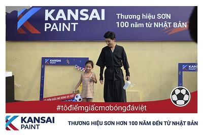Kansai-Paint-To-Diem-Giac-Mo-Bong-Da-Viet-activation-instant-print-photo-booth-chup-anh-in-hinh-lay-ngay-su-kien-tai-Ha-noi-Photobooth-Hanoi-WefieBox-photobooth-vietnam-30