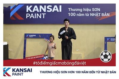 Kansai-Paint-To-Diem-Giac-Mo-Bong-Da-Viet-activation-instant-print-photo-booth-chup-anh-in-hinh-lay-ngay-su-kien-tai-Ha-noi-Photobooth-Hanoi-WefieBox-photobooth-vietnam-31