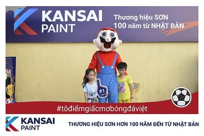 Kansai-Paint-To-Diem-Giac-Mo-Bong-Da-Viet-activation-instant-print-photo-booth-chup-anh-in-hinh-lay-ngay-su-kien-tai-Ha-noi-Photobooth-Hanoi-WefieBox-photobooth-vietnam-46