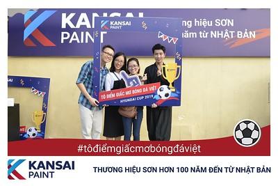 Kansai-Paint-To-Diem-Giac-Mo-Bong-Da-Viet-activation-instant-print-photo-booth-chup-anh-in-hinh-lay-ngay-su-kien-tai-Ha-noi-Photobooth-Hanoi-WefieBox-photobooth-vietnam-43