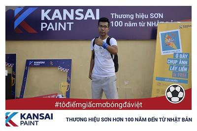Kansai-Paint-To-Diem-Giac-Mo-Bong-Da-Viet-activation-instant-print-photo-booth-chup-anh-in-hinh-lay-ngay-su-kien-tai-Ha-noi-Photobooth-Hanoi-WefieBox-photobooth-vietnam-50