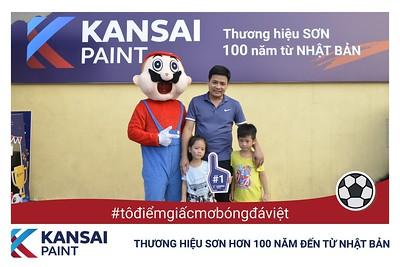 Kansai-Paint-To-Diem-Giac-Mo-Bong-Da-Viet-activation-instant-print-photo-booth-chup-anh-in-hinh-lay-ngay-su-kien-tai-Ha-noi-Photobooth-Hanoi-WefieBox-photobooth-vietnam-48