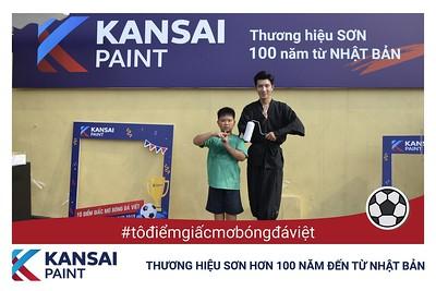 Kansai-Paint-To-Diem-Giac-Mo-Bong-Da-Viet-activation-instant-print-photo-booth-chup-anh-in-hinh-lay-ngay-su-kien-tai-Ha-noi-Photobooth-Hanoi-WefieBox-photobooth-vietnam-27