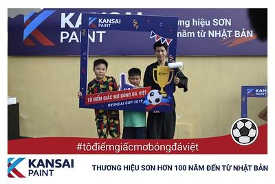 Kansai-Paint-To-Diem-Giac-Mo-Bong-Da-Viet-activation-instant-print-photo-booth-chup-anh-in-hinh-lay-ngay-su-kien-tai-Ha-noi-Photobooth-Hanoi-WefieBox-photobooth-vietnam-29