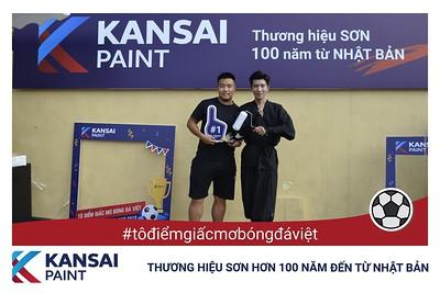 Kansai-Paint-To-Diem-Giac-Mo-Bong-Da-Viet-activation-instant-print-photo-booth-chup-anh-in-hinh-lay-ngay-su-kien-tai-Ha-noi-Photobooth-Hanoi-WefieBox-photobooth-vietnam-28