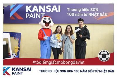 Kansai-Paint-To-Diem-Giac-Mo-Bong-Da-Viet-activation-instant-print-photo-booth-chup-anh-in-hinh-lay-ngay-su-kien-tai-Ha-noi-Photobooth-Hanoi-WefieBox-photobooth-vietnam-42