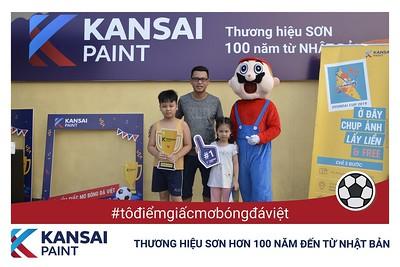 Kansai-Paint-To-Diem-Giac-Mo-Bong-Da-Viet-activation-instant-print-photo-booth-chup-anh-in-hinh-lay-ngay-su-kien-tai-Ha-noi-Photobooth-Hanoi-WefieBox-photobooth-vietnam-49
