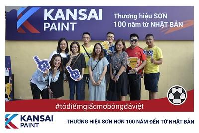 Kansai-Paint-To-Diem-Giac-Mo-Bong-Da-Viet-activation-instant-print-photo-booth-chup-anh-in-hinh-lay-ngay-su-kien-tai-Ha-noi-Photobooth-Hanoi-WefieBox-photobooth-vietnam-35