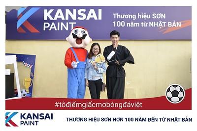 Kansai-Paint-To-Diem-Giac-Mo-Bong-Da-Viet-activation-instant-print-photo-booth-chup-anh-in-hinh-lay-ngay-su-kien-tai-Ha-noi-Photobooth-Hanoi-WefieBox-photobooth-vietnam-40