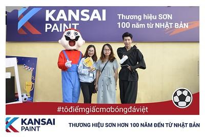 Kansai-Paint-To-Diem-Giac-Mo-Bong-Da-Viet-activation-instant-print-photo-booth-chup-anh-in-hinh-lay-ngay-su-kien-tai-Ha-noi-Photobooth-Hanoi-WefieBox-photobooth-vietnam-41