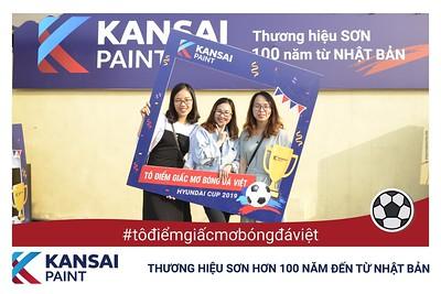 Kansai-Paint-To-Diem-Giac-Mo-Bong-Da-Viet-activation-instant-print-photo-booth-chup-anh-in-hinh-lay-ngay-su-kien-tai-Ha-noi-Photobooth-Hanoi-WefieBox-photobooth-vietnam-37