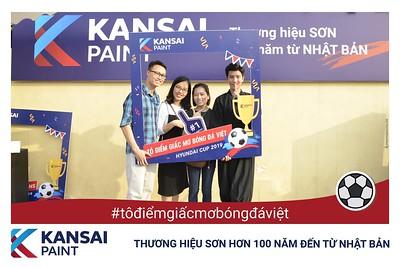 Kansai-Paint-To-Diem-Giac-Mo-Bong-Da-Viet-activation-instant-print-photo-booth-chup-anh-in-hinh-lay-ngay-su-kien-tai-Ha-noi-Photobooth-Hanoi-WefieBox-photobooth-vietnam-44